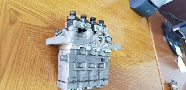 BOSCH Kraftstoffpumpe für KUBOTA V2203 V2403 Kompaktlader