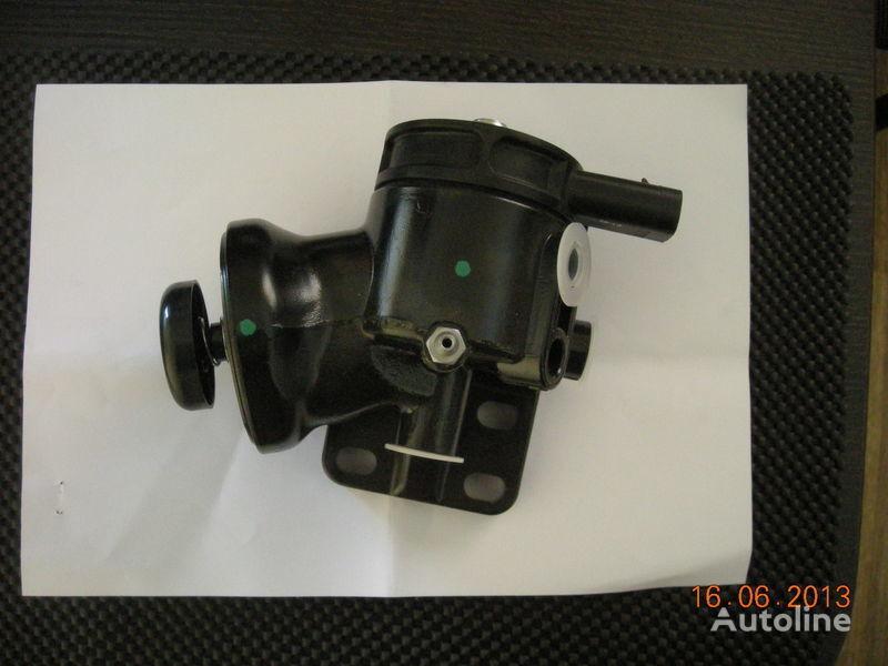 neuer IVECO 42545831 Kraftstoffpumpe für IVECO STRALIS Sattelzugmaschine