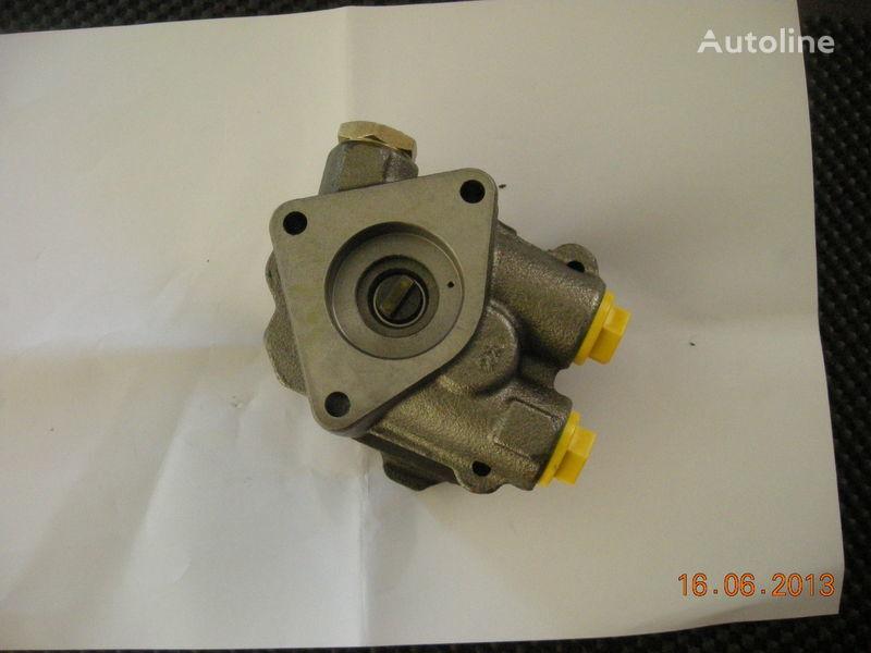 neuer VOLVO 20997341 21067551 85103778 7420997341 7485103778 Kraftstoffpumpe für VOLVO FH FH12 Sattelzugmaschine