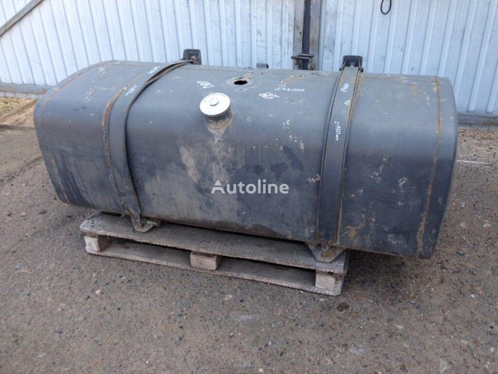 Kraftstofftank für DAF LKW