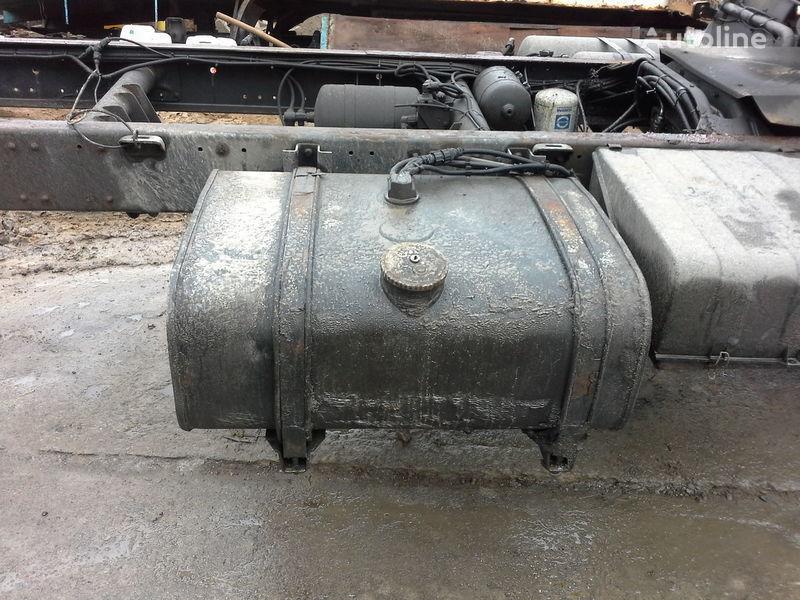 Man 100 180 litriv . Kraftstofftank für MAN LKW