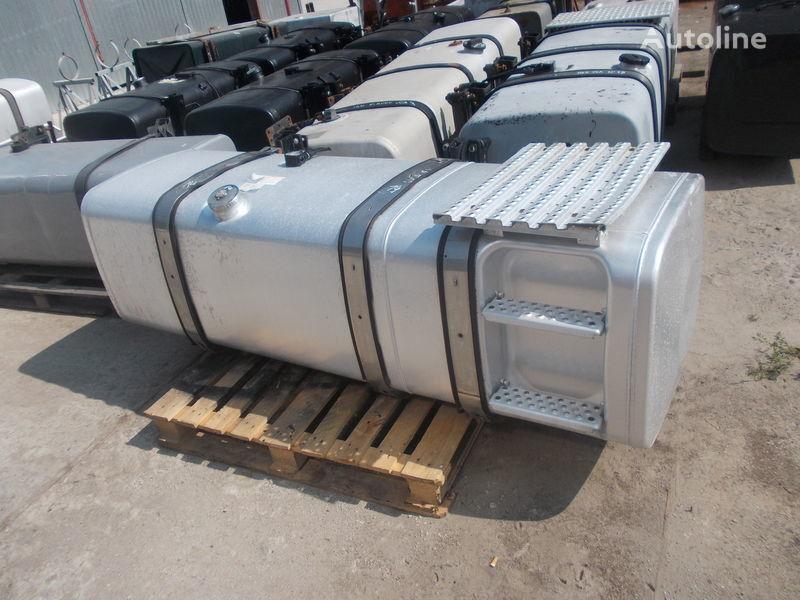Kraftstofftank für MAN tga Sattelzugmaschine