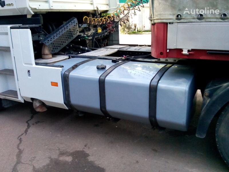 neuer d-tolik Kraftstofftank für RENAULT Reno LKW