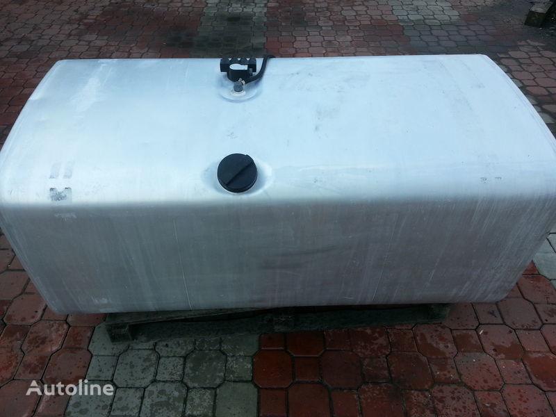 500L Kraftstofftank für SCANIA SERIE  R / 4 Sattelzugmaschine