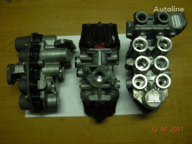 ZB4587 AE4510  AE4525 AE4502 AE 4528 AE4604  AE4162 Kran für Sattelzugmaschine