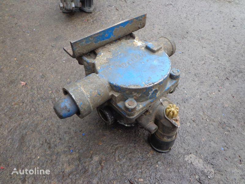 WABCO Kran für Sattelzugmaschine