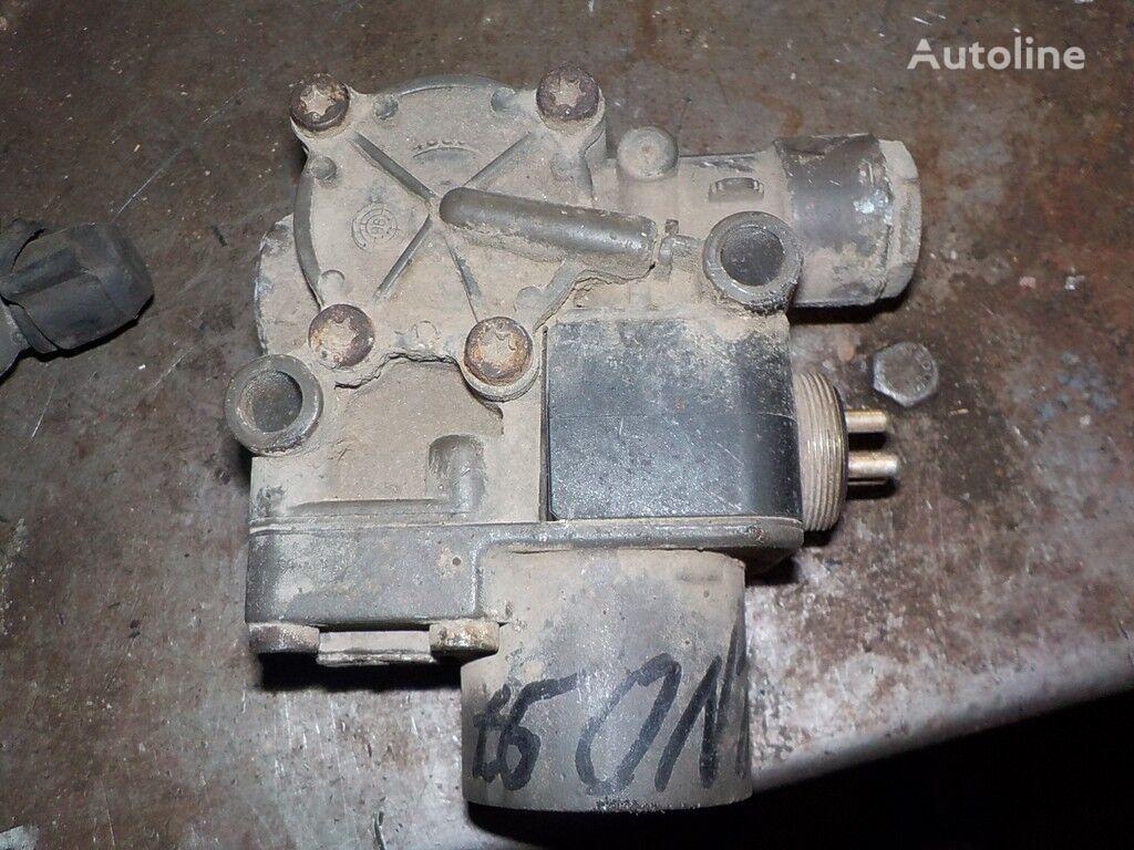 ABS Renault Kran für LKW