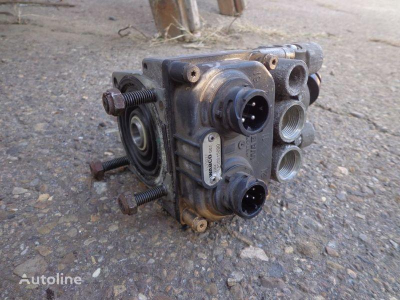 Wabco Kran für DAF XF Sattelzugmaschine