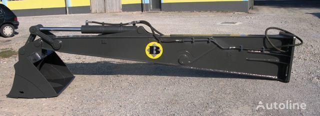Kranarm für BALAVTO excavator arm extension