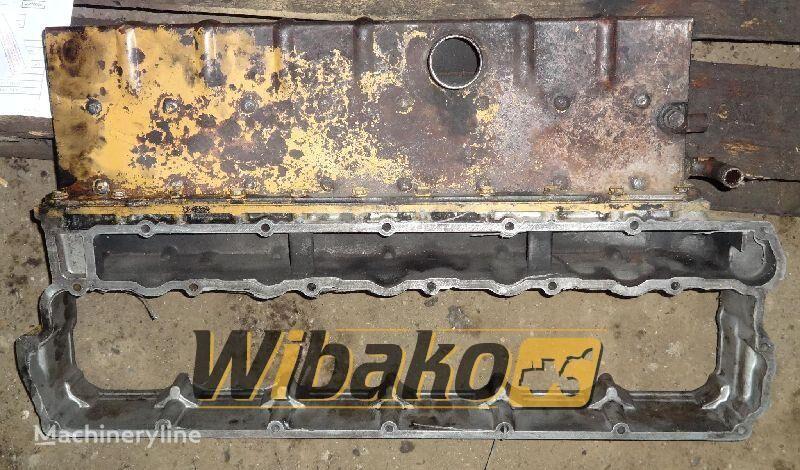 Intake manifold Caterpillar 4W-8661 Krümmer für 4W-8661 Andere Baumaschinen