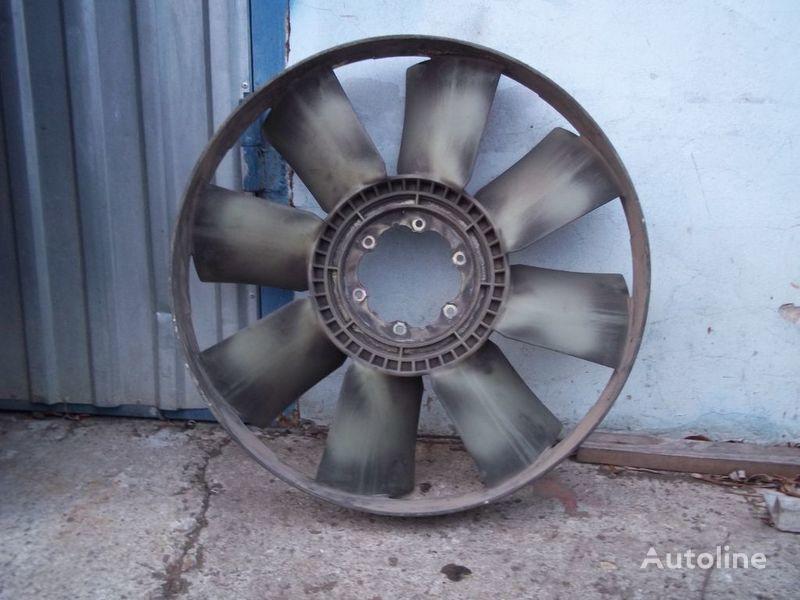 Kühlerlüfter für DAF 75CF LKW