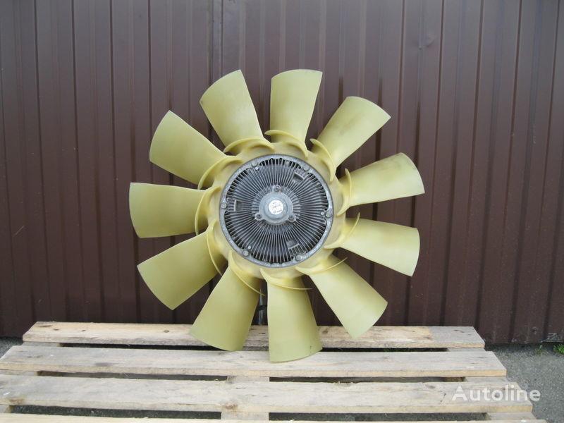 Kühlerlüfter für DAF XF 105 Sattelzugmaschine
