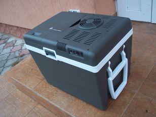 Auto Kühlschrank 12v : Verkauf von neue ЛИТ kühlschrank für daf v v lkw auto