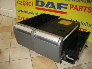 Kühlschrank Auto Zu Verkaufen : Verkauf von kühlschränken für daf xf sattelzugmaschine auto