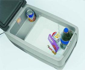 Kühlschrank Fürs Auto : Fiat kühlschrank ein cinquecento für die küche autoplenum at