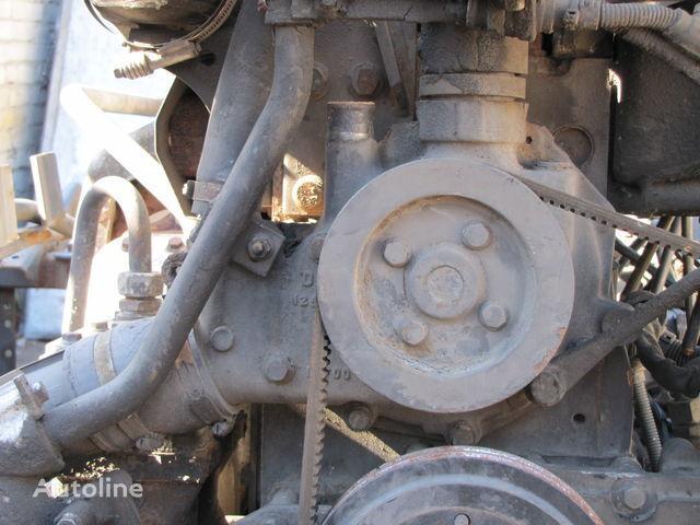 Kühlwasserpumpe für DAF 95XF Sattelzugmaschine