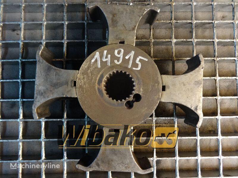 Coupling Centaflex 140H Kupplung für 140H (22/45/125) Bagger