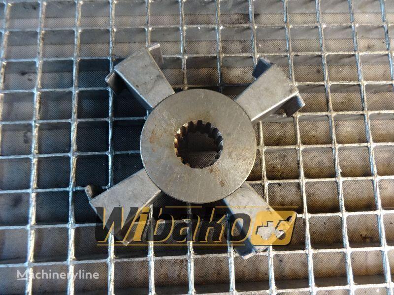Coupling Centaflex 50H Kupplung für 50H (15/40/100) Bagger