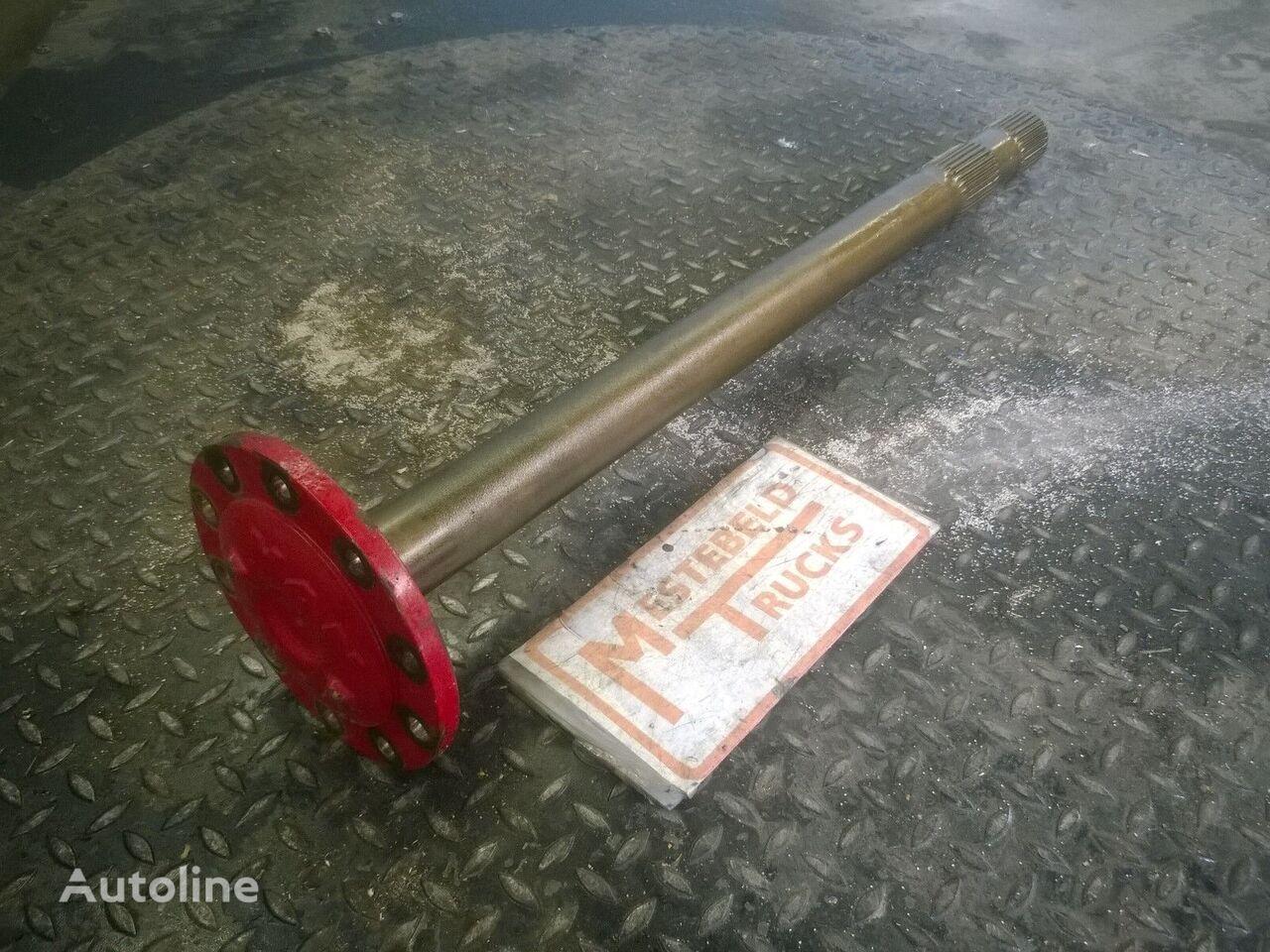 Steekas met sper HYD 1370-04 Kupplung für MAN Steekas met sper HYD 1370-04 Sattelzugmaschine