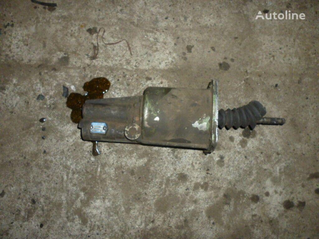 MAN PGU Kupplungsgeberzylinder für LKW