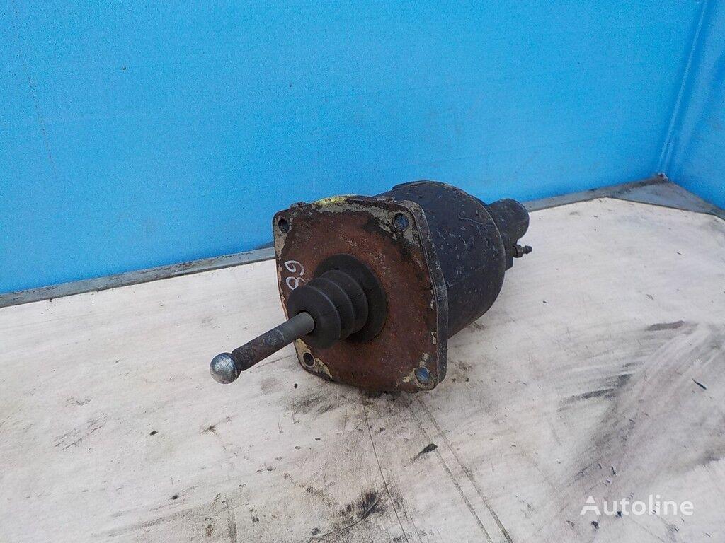 DAF PGU Kupplungsgeberzylinder für LKW
