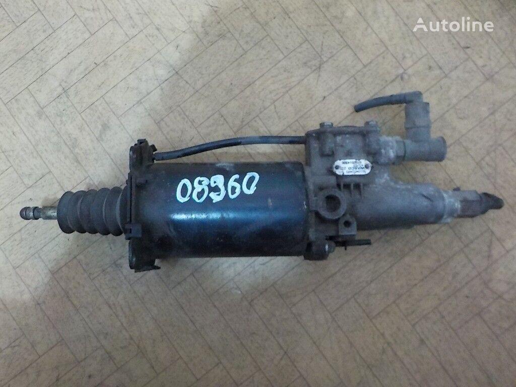 Cilindr PGU Renault Kupplungsgeberzylinder für LKW