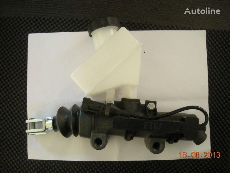 neuer IVECO 41285356 KG3107.1.1 41211006 Kupplungsgeberzylinder für IVECO Sattelzugmaschine