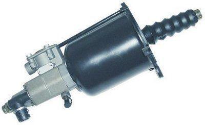 neuer WABCO 0002540047. 0002952818.9700514050 Kupplungsgeberzylinder für MERCEDES-BENZ ACTROS LKW