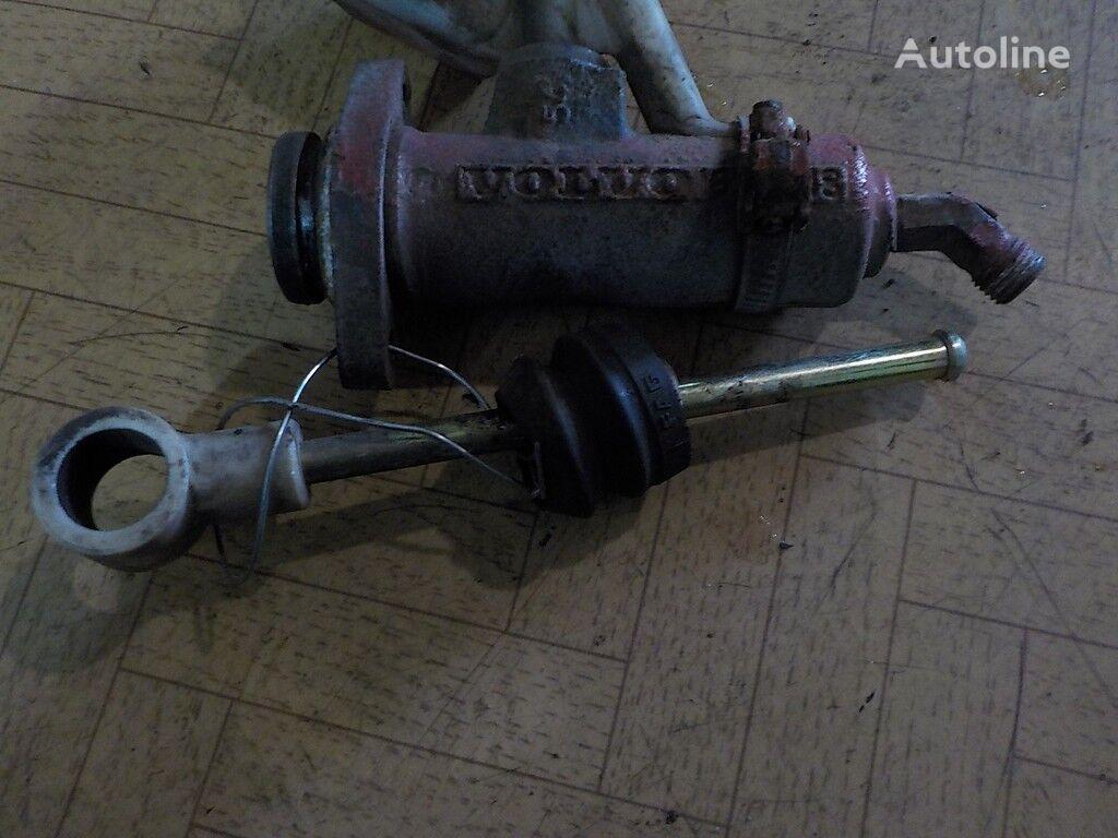 Kupplungsgeberzylinder für VOLVO LKW