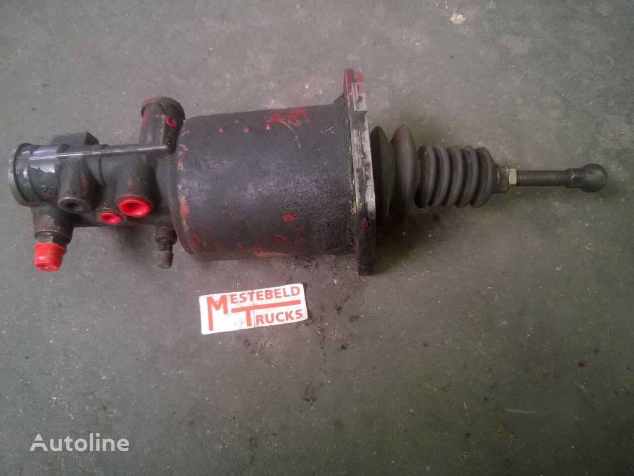 Kupplungsnehmerzylinder für IVECO Koppelingsbekrachtiger Sattelzugmaschine