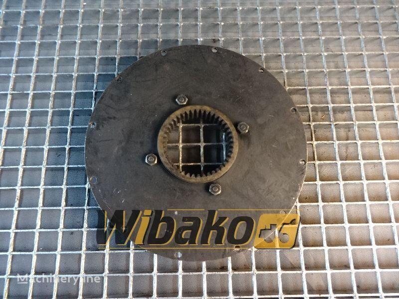 Coupling Bowex 65FLE-TA Kupplungsscheibe für 65FLE-TA (42/110/360) Andere Baumaschinen