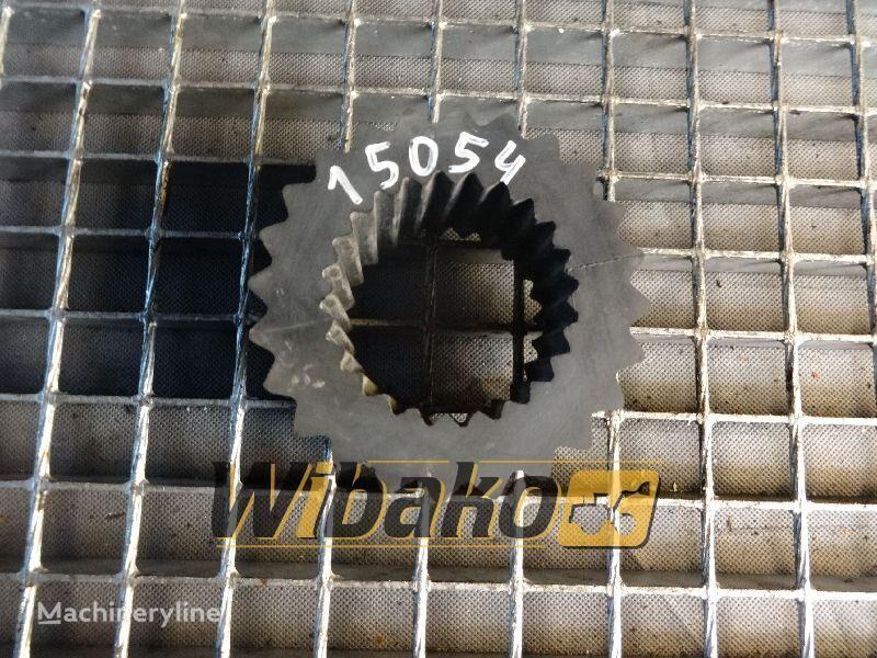 Sprzęglo Sure-flex 8J Kupplungsscheibe für 8J (24/80/125) Andere Baumaschinen