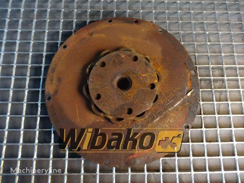 Coupling 26/30/400 Kupplungsscheibe für Andere Baumaschinen