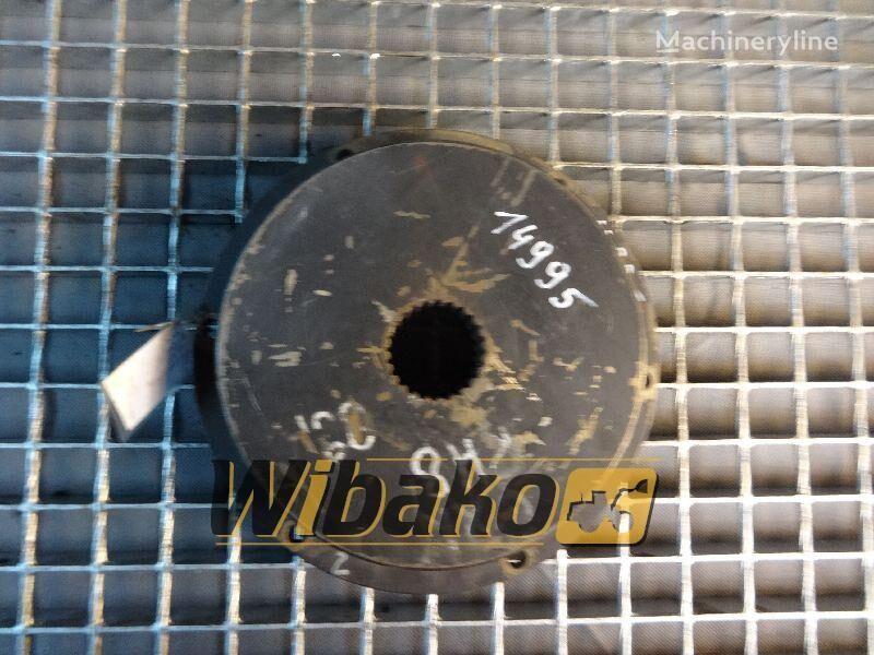 Coupling O&K 24/50/260 Kupplungsscheibe für O&K 24/50/260 Andere Baumaschinen