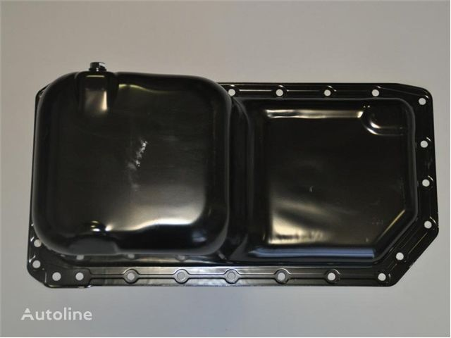 neuer - OIL PAN - Kurbelgehäuse für MITSUBISHI  CANTER FUSO 3.9 ME997706 LKW