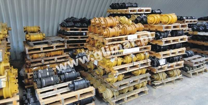 neuer Laufrolle für CATERPILLAR D8N , 583 Baumaschinen
