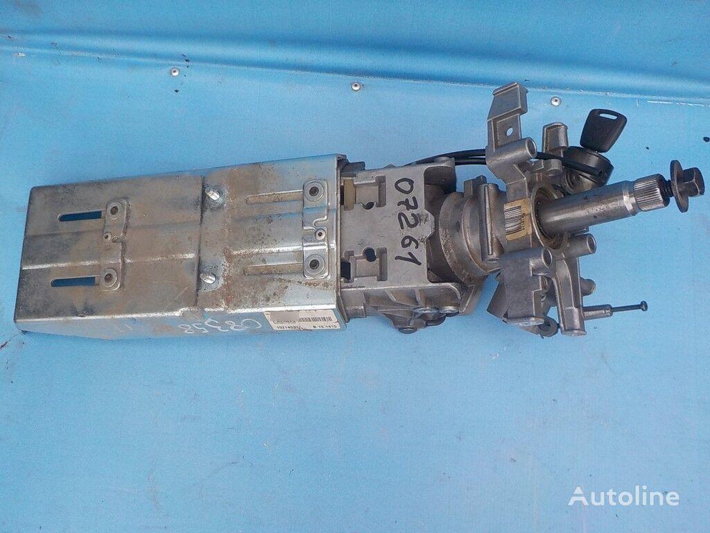 Rulevaya kolonka Scania Lenkgetriebe für LKW