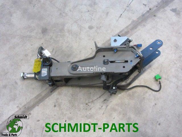 Lenkgetriebe für DAF  CF 85 LKW