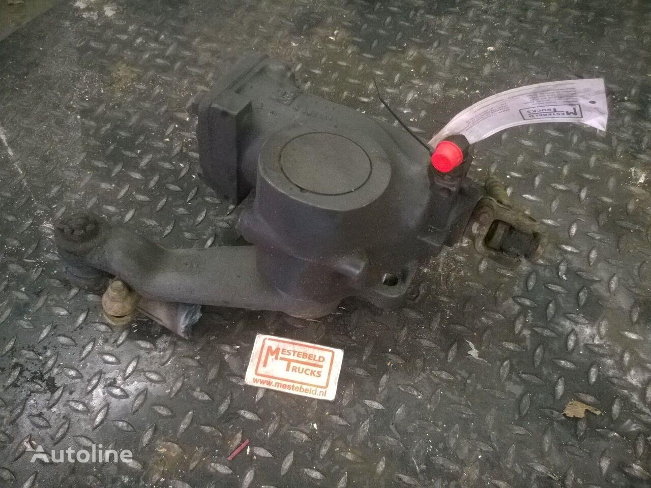 Lenkgetriebe für DAF Stuurhuis 55 Sattelzugmaschine