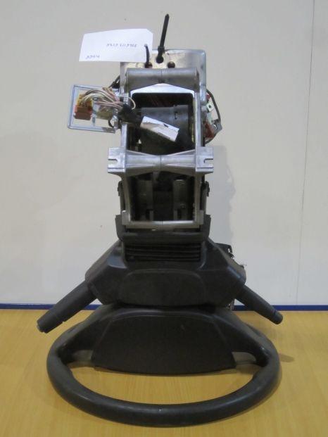 MAN Lenkgetriebe für MAN TGL/M/A/S/X  Sattelzugmaschine