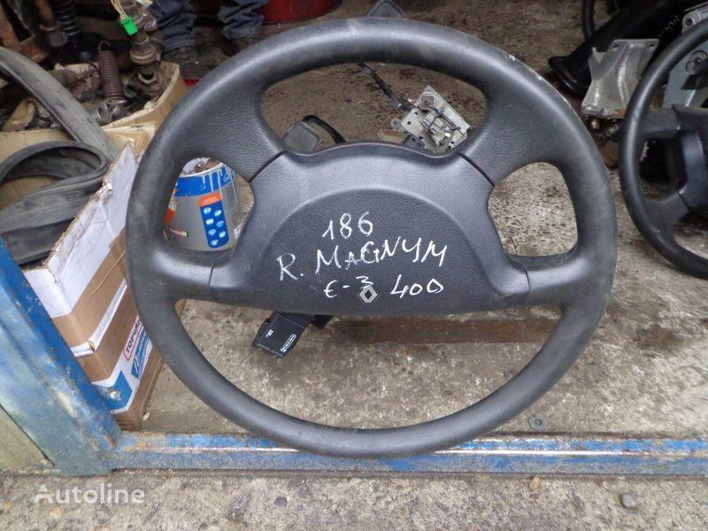Lenkrad für RENAULT Magnum Sattelzugmaschine