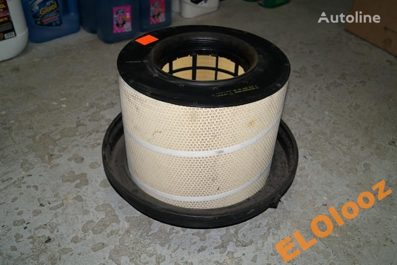Luftfilter für AM 465/4 OEM 004 094 24 04 LKW