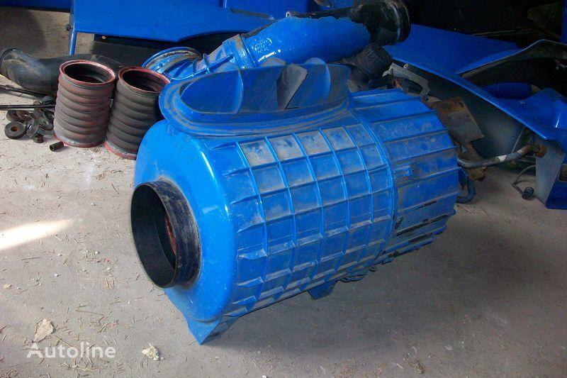 CF-85 Luftfilter für DAF CF Sattelzugmaschine