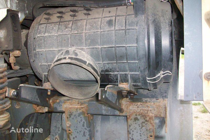 XF-95 Luftfilter für DAF XF,CF Sattelzugmaschine