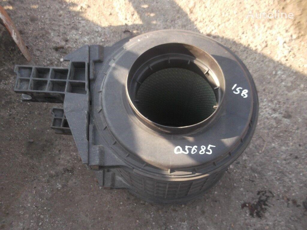 Luftfilter für RENAULT LKW