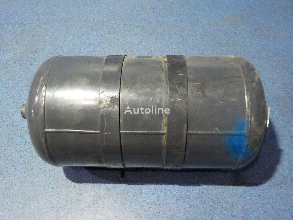 Luftfilter für SCANIA LKW