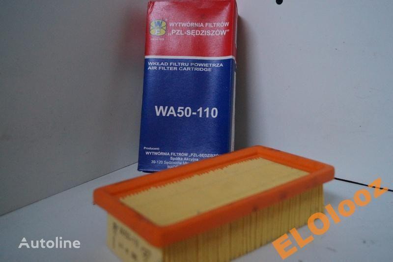 Luftfilter für SĘDZISZÓW WA50-110 AP040 PANDA UNO Kleintransporter