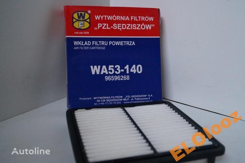Luftfilter für SĘDZISZÓW WA53-140 AP082/4 MATIZ Kleintransporter