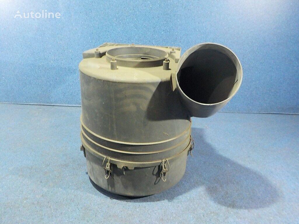 Iveco Luftfiltergehäuse für LKW