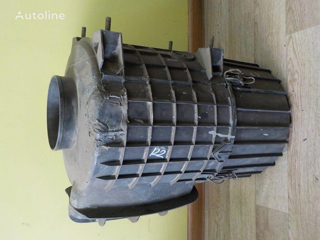 Luftfiltergehäuse für DAF LKW